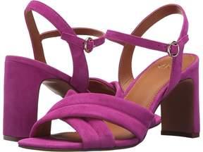 Franco Sarto Kristina by SARTO High Heels