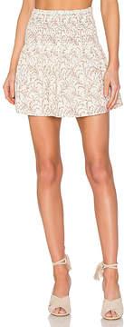 BA&SH Elana Skirt