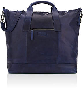 Barneys New York MEN'S LARGE TOTE BAG