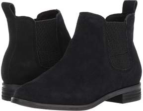 Toms Ella Women's Pull-on Boots