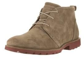 Rockport Men's Charson Casual Shoe.