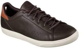Skechers Men's Govulc 2 Ultimate Sneaker.