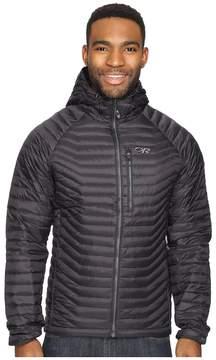 Outdoor Research Verismo Hooded Jacket Men's Coat
