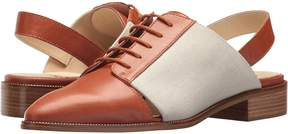 Jil Sander Navy JN30006 Women's Shoes