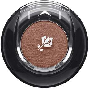 Lancôme Color Design Eye Shadow - Waif