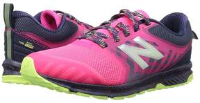 New Balance FuelCore NITREL Girls Shoes