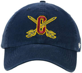 '47 Cleveland Cavaliers Mash Up Clean Up Cap
