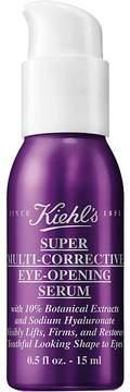 Kiehl's Women's Super Multi-Corrective Eye-Opening Serum