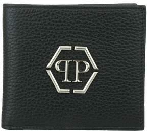 Philipp Plein Mitzrael Wallet