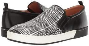 Bacco Bucci Omak Men's Shoes