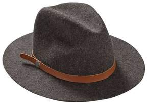 Billabong Felt Fedora