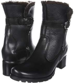 Blondo Fantasia Waterproof Women's Zip Boots
