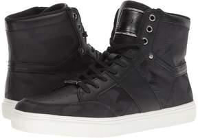 GUESS Tiller Men's Shoes