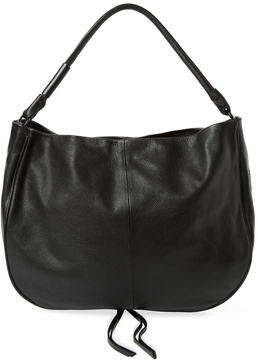 Foley + Corinna Women's Kiara Leather Hobo