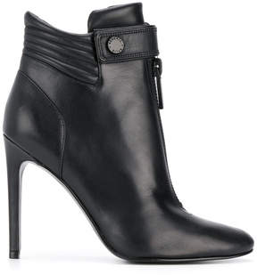 KENDALL + KYLIE Kendall+Kylie Makayla ankle boots