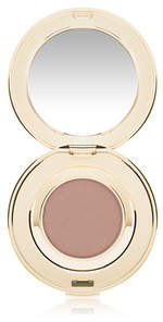 Jane Iredale PurePressed Eye Shadow - Cappuccino - light matte brown