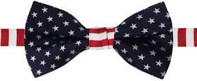 Asstd National Brand Bow Tie
