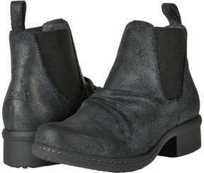 Bogs Auburn Slip-On Women's Boots