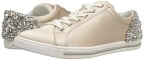 Badgley Mischka Shirley Women's Shoes