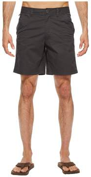 Columbia Boulder Ridge Five-Pocket Shorts Men's Shorts