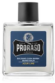 Proraso Beard Balm - Azur Lime