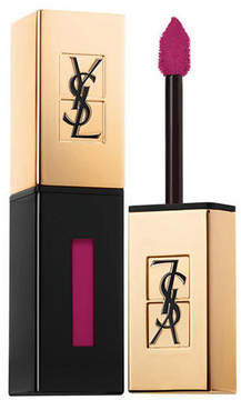 Yves Saint Laurent Beaute Limited Edition Glossy Stain Undercoat