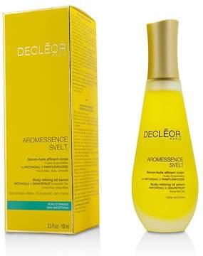 Decleor Aromessence Svelt Body Refining Oil Serum