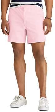 Polo Ralph Lauren Prepster Classic Fit Shorts