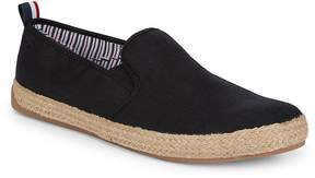 Ben Sherman Men's New Jenson Slip-On Casual Shoes
