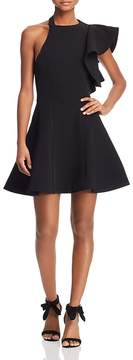 C/Meo Collective Heart Commands Dress - 100% Exclusive