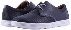 Dunham Colchester Oxford Men's Lace up casual Shoes