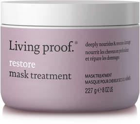 Living proof mask giveaway popsugar beauty for 111 sutter street 22nd floor san francisco ca 94104