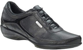 Aetrex Women's Essence Holly Lace-Up Oxford