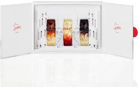 Christian Louboutin Women's Parfums Collection