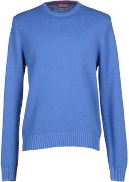 Thomas Pink Sweaters