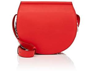 Givenchy Women's Infinity Mini Saddle Bag