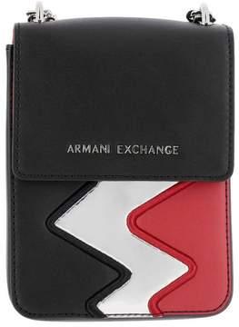 Armani Exchange Handbag Handbag Women