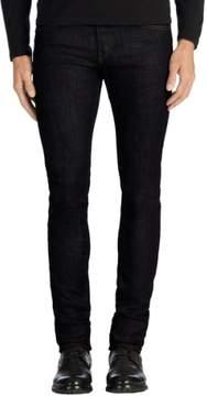 J Brand Men's Skinny Jeans