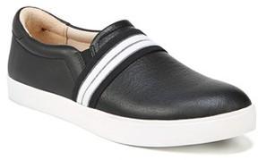 Dr. Scholl's Women's Scout Slip-On Sneaker
