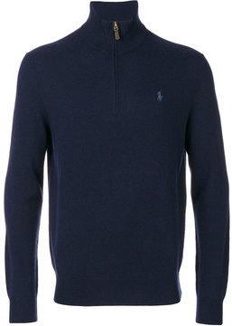 Polo Ralph Lauren Hunter sweater