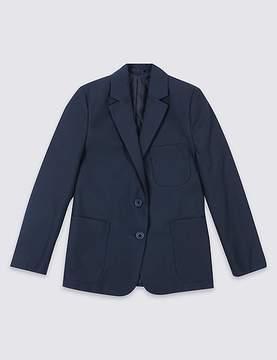 Marks and Spencer Junior Girls' Blazer
