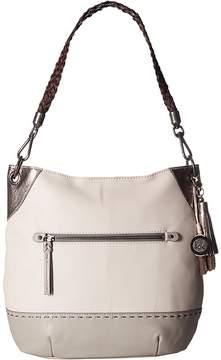 The Sak Indio Bucket Handbags