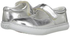 Polo Ralph Lauren Pippa Girl's Shoes