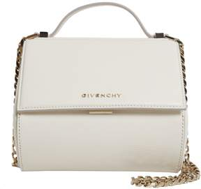 Givenchy Pandora Box Chain Mini Bag