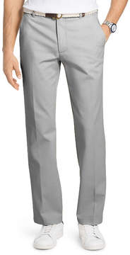Izod Performance Chino Pant