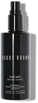 Bobbi Brown Face Mist, 3.4 oz.