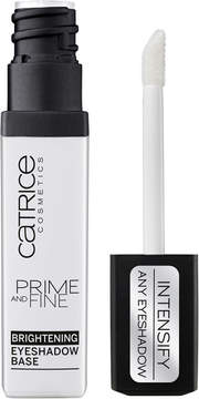 Catrice Prime & Fine Brightening Eyeshadow Base - Only at ULTA