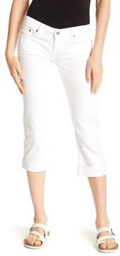 Big Star Rikki Low Rise Jeans