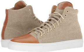 Kenneth Cole New York Good Sport Men's Lace up casual Shoes