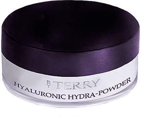 by Terry Hyaluronic Hydra Powder.